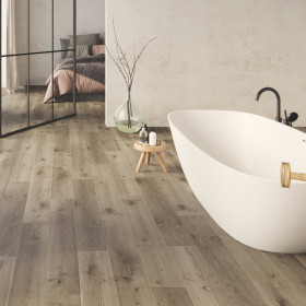 Traditions 9mm Balterio Laminate Flooring