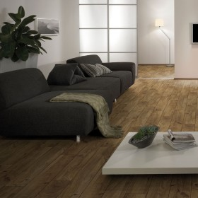 Mammoth Laminate Flooring