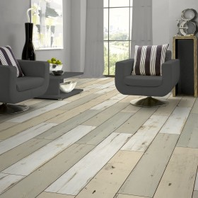 Exclusive Laminate Flooring