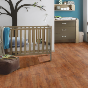 Vario+ 12mm Laminate Flooring