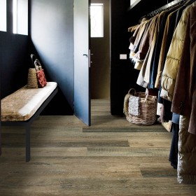 Urban Wood Balterio Laminate Flooring