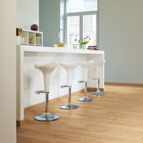 Xperience 4 Plus Balterio Laminate Flooring