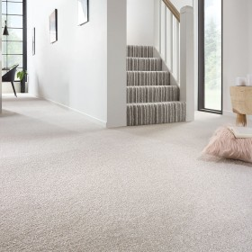 Soft Noble Feltback Carpet