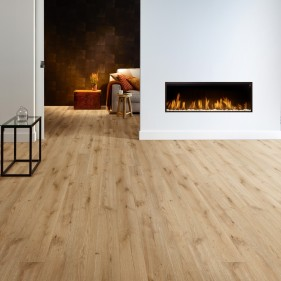 Grande Narrow Balterio Laminate Flooring