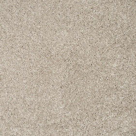 Chalk Beige 39 Centaurus Invictus Carpet far