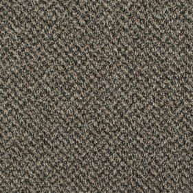 Chateau 48 Stainaway Tweed Carpet