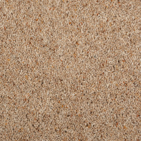 Cocoa Mist Wharfdale Twist 40oz Carpet  mid
