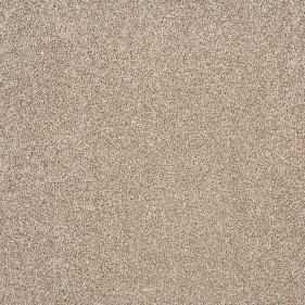 Fruitwood Sensation Twist Carpet far