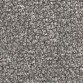 Greyhound Sensation Heathers 60oz Carpet Remnant