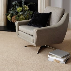 Home Counties Heathers 50oz Carpet