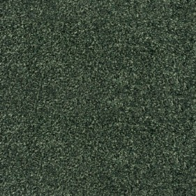 Forest Green Liberty Heathers Carpet