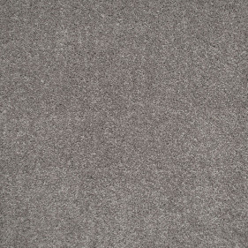 London Dove 920 Soft Noble Actionback Carpet Remnant far