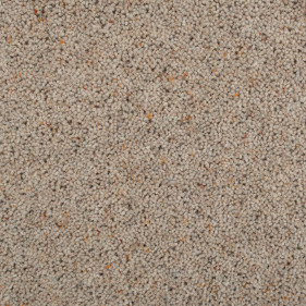 Natural Hessian Wharfdale Twist 40oz Carpet mid
