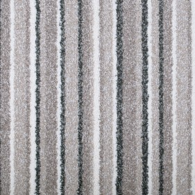 Cavern Sand 94 More Noble Saxony Collection Feltback Carpet - far
