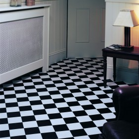 Elite Tiles Rhinofloor Vinyl Flooring