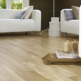 Tradition Sapphire Balterio Laminate Flooring