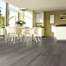 Tradition Elegant Balterio Laminate Flooring