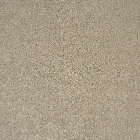 Wenlock Mist Sensation Twist Carpet far