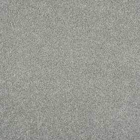 Winter Cloud Sensation Twist Carpet  far